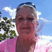 "4 ""Bonnie Wimmer"" profiles | LinkedIn"