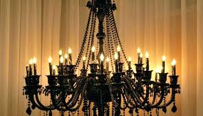 hanging candlabra wrought iron candle chandelier large size of chandeliers candelabra pillar outdoor lanterns whole