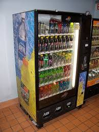 Aquafina Vending Machine Hack Custom Aquafina Gatorade Vending Machine Vending Machine Pepsi And Coke