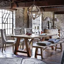 stone house furniture. dining ranges stone house furniture e