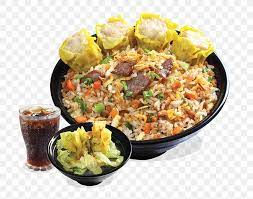 Yemek, yiyecek ve içecek, i̇çecekler hakkında daha fazla fikir görün. Chinese Fried Rice Nasi Goreng Filipino Cuisine Yangzhou Fried Rice Png 720x644px Fried Rice Asian Cuisine