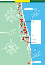 cancun resorts map nrys info Cancun Resort Map 2017 cancun resorts map nrys info cancun resort map 2017