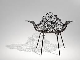 furniture metal. Furniture Metal E