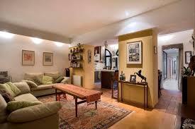 small living room furniture design. small living room layout by 74 design ideas page 11 of 15 furniture
