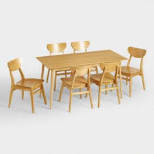 unique dining furniture. unique dining furniture h