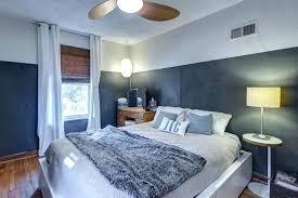 living room ceiling lighting ideas. Bedroom Ceiling Lamps Pendant Lighting Ideas Living Room Medium Size Of Lights For .