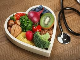 10 Common Foods To Control Blood Pressure The Times Of India