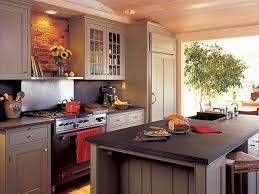vermont soapstone sinks are timeless handcrafted and guaranteed forever