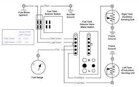1986 ford f350 wiring diagram smartdraw diagrams 1986 ford f350 fuel pump wiring diagram