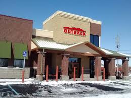 photo of outback steakhouse carmel in united states new outback on michigan