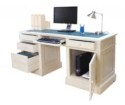 shabby chic home office.  chic digital imagery on shab chic office furniture 17 pertaining to shabby  chic small desk to shabby home