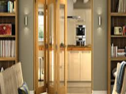 full size of door design inspiration idea interior accordion glass doors and folding unique style