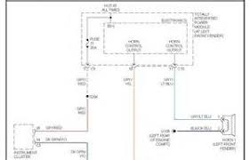 wiring diagram for 2006 dodge ram 2500 radio images ram wiring 2006 dodge ram 2500 stereo wiring diagram 2006 wiring