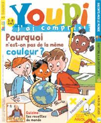 """Résultat de recherche d'images pour """"magazine youpi et israel"""""""