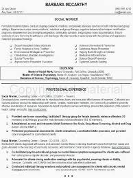 Sales Manager Resume Objective Examples Perfect Career Sales Manager