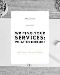 best writing blogging images affiliate best practices for creating a meaningful services page that increases your new client inquiries