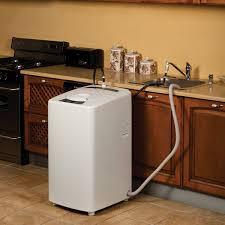 haier portable dishwasher. haier washing machine sink portable dishwasher f