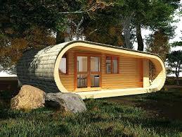 Tree House Designs Tree House Plans 2 Trees papermalayume