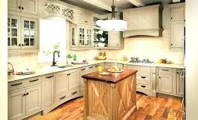 wall cabinet for kitchen kitchen kitchen ideas 2019