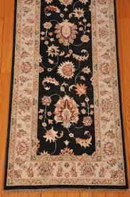 north park rug and carpet reviews designs