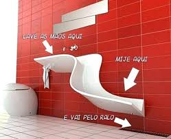 mid century modern bathroom tile. Modern Bathroom Tile Designs Interior Design Trends In Tiles Mid . Century