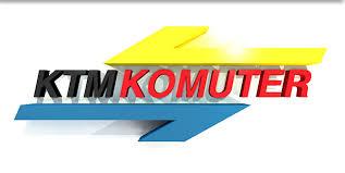 ONAR DI KTM ( KL SENTRAL )
