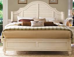 craftsman bedroom furniture. Bedroom Ideas Fabulous Sears Furniture Costco Intended For With Regard To Residence Craftsman S