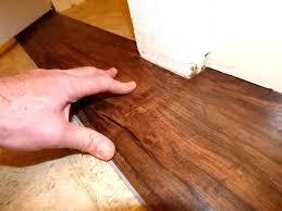 installing vinyl plank flooring over concrete how to lay vinyl plank flooring how to install vinyl installing vinyl plank flooring over