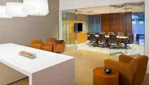 National fice Furniture Showroom Page