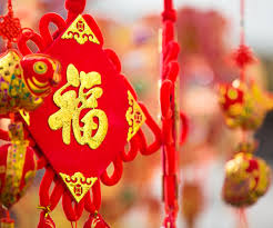 ... Large-size of Neat Chinese New Year Decorations In Chinese New Year  Decorations And Significance ...