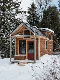 Small Picture Japanese Small House Design Houzz