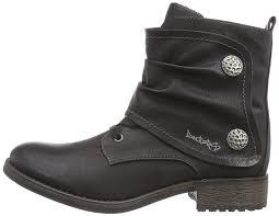 dockers 35iz304 610100 women s combat boots shoes dockers big and tall pants dockers