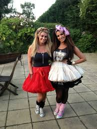 best 20 diy 80s outfit ideas on 80er prom