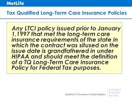 long term care insurance 9 continuing