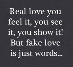 Love Is Fake Quotes Gorgeous Fake Love Quotes Quotes About Fake Love Sayings About Fake Love