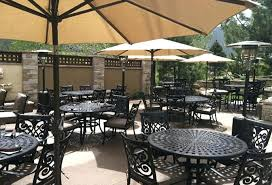 fortunoff patio furniture new ideas outdoor commercial patio furniture and outdoor furniture outdoor furniture outdoor fortunoff patio furniture