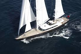 west med yachts yacht search panthalassa