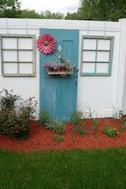 148 Besten Garten Bilder Auf Pinterest
