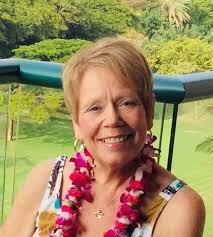 Brenda Yager (nee Thompson) Obituary - Hamilton, ON