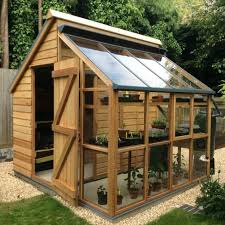 Small Picture Best 25 Shed houses ideas on Pinterest Small log cabin plans