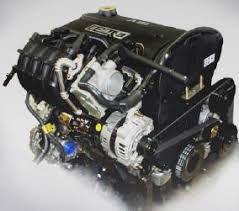 2004 chevrolet aveo engine diagram vehiclepad 2004 chevrolet chevy aveo timing belt