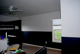 New York Yankees Bedroom Decor 2 Women And A Paintbrush