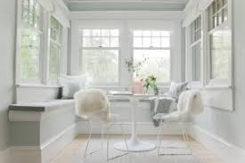 farmhouse paint colorsCoastal Interior Paint Colors and Ideas for Your Home