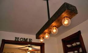 full size of rustic chandeliers with crystals lighting for uk wood chandelier home improvement