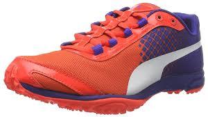 puma womens running shoes. puma women\u0027s evospeed haraka v3 wn running shoes sports \u0026 outdoor track field,puma cricket bats,stylish womens