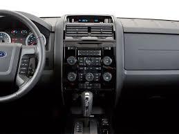 2016 ford escape trims options specs photos reviews autotrader ca