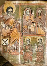 Solomon in Ethiopian tradition Witold Witakowski and Ewa Balicka-Witakowska  the figure of Solomon (Eth. Sälomon) plays an impor