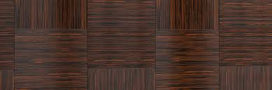 wood paneling builds character