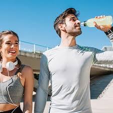 when should you take a pre workout