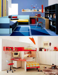 colorful kids furniture. Brilliant Colorful As Cribs And Changing Tables While Teen Bedrooms Offer Additional  Storage Trundle Bunk Or Transforming Beds To Accommodate Siblings Visitors Throughout Colorful Kids Furniture E